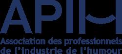 Association des professionnels de l'industrie de l'humour (APIH)
