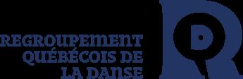 Regroupement québécois de la danse (RQD)